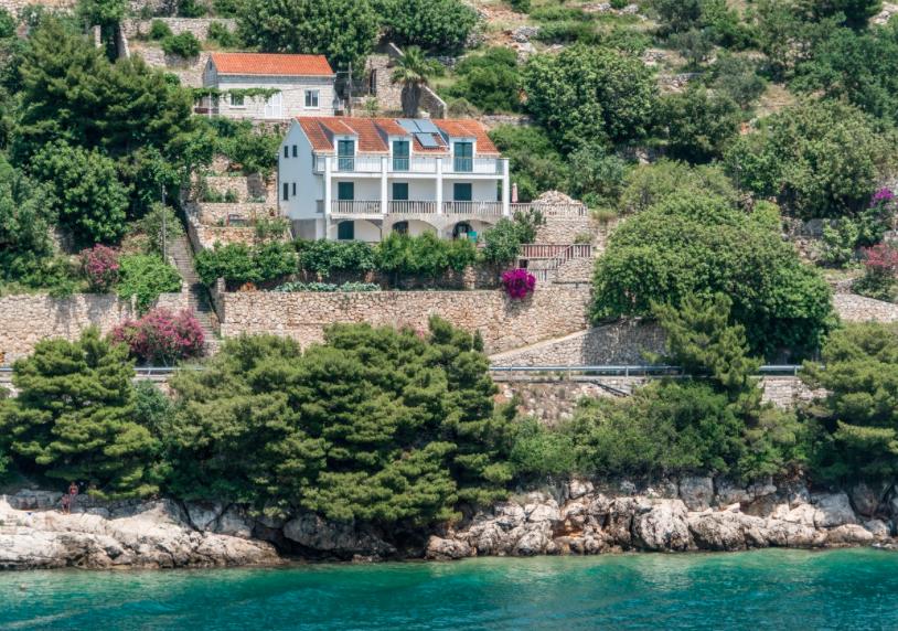 ILP Adventure - Croatia
