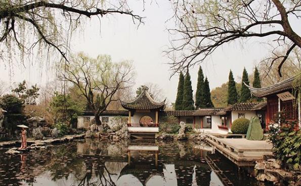 ILP Hangzhou