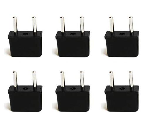ILP Adapters