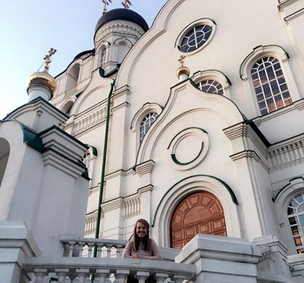 ILP Voronezh