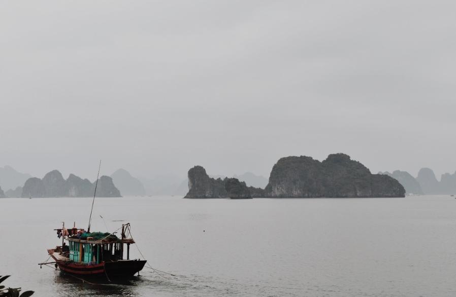 ILP Vietnam