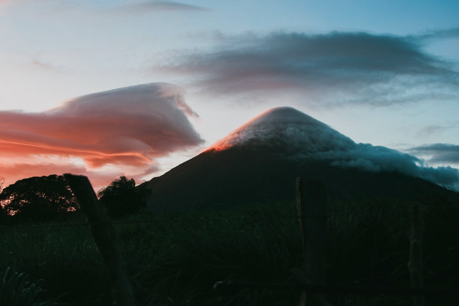 Adventure in Nicaragua
