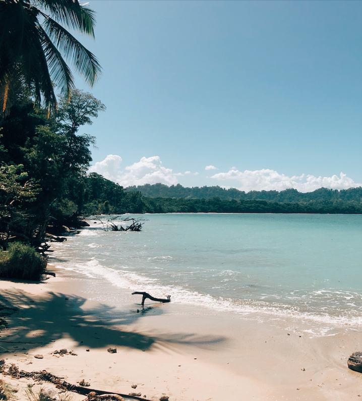 Teach English in Costa Rica with ILP