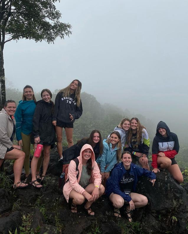 Teaching English in Costa Rica with ILP
