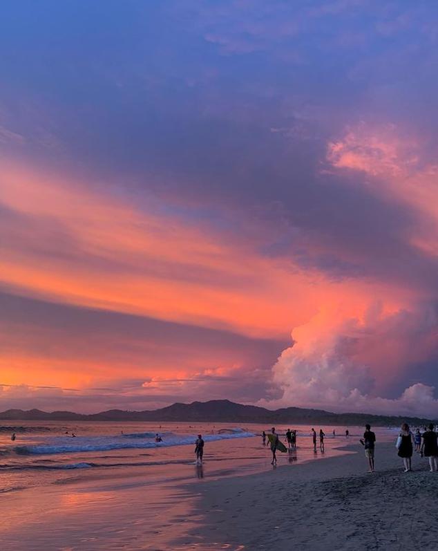 ILP Adventure Costa Rica