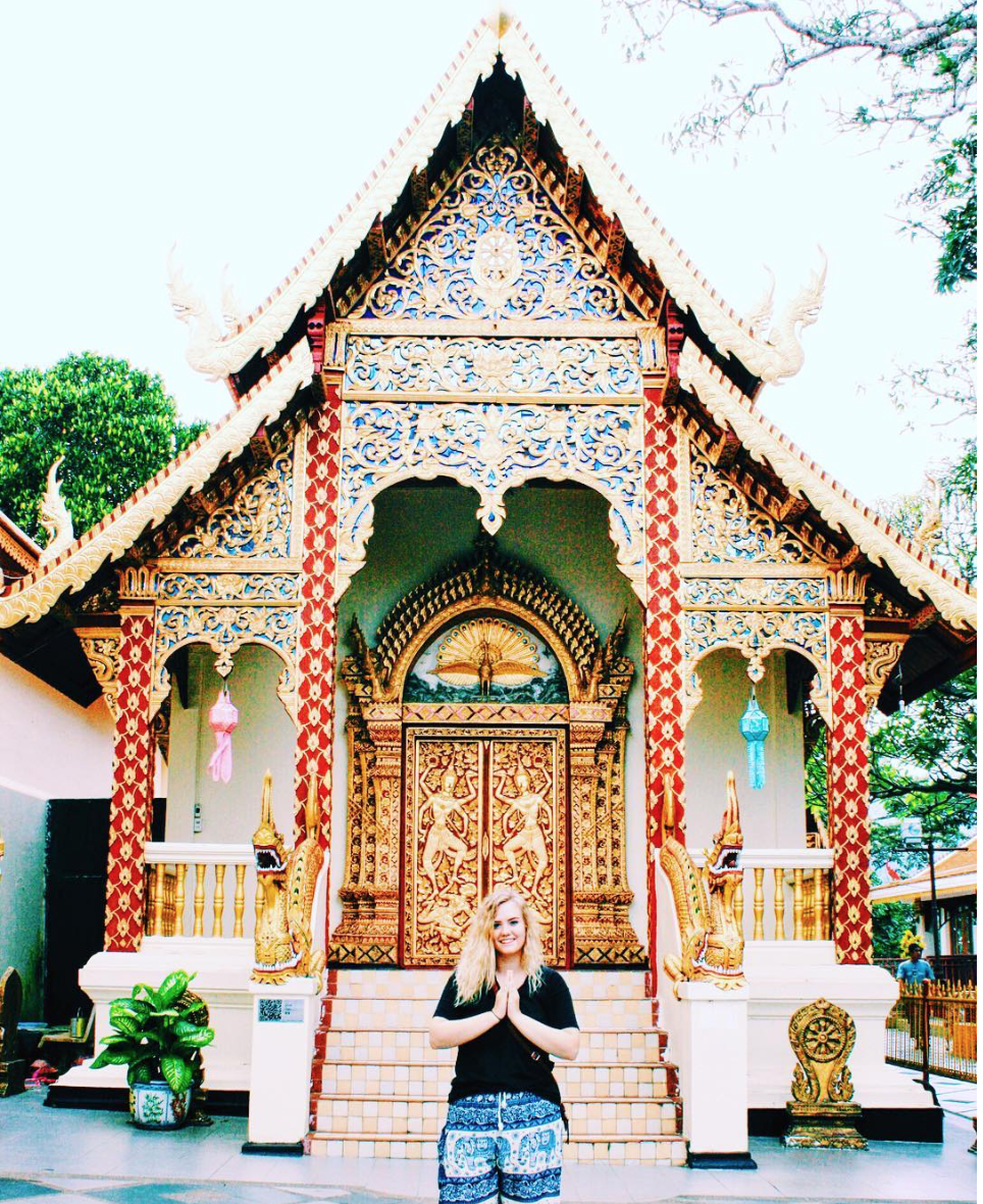 Screen_Shot_2016-09-05_at_8.16.37_PM-1.png