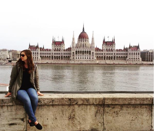 Semester_Abroad_Travel_Budapest.jpg