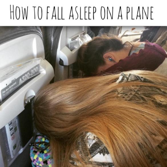 Sleep_on_plane.jpg