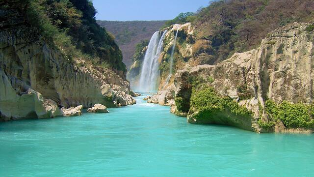 Tamul waterfall.jpg