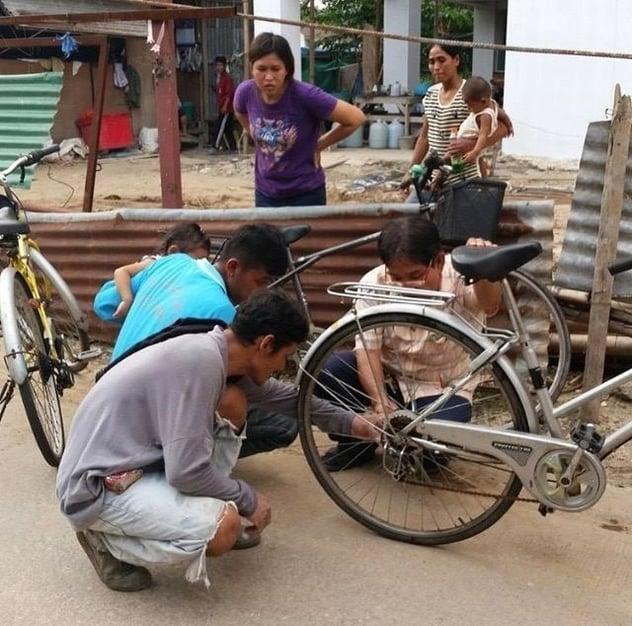 Thailand help with bike.jpeg