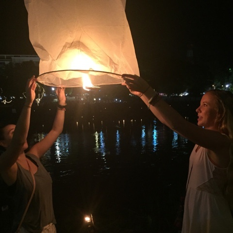Thailand_lantern_photo_credit_Hali.jpg
