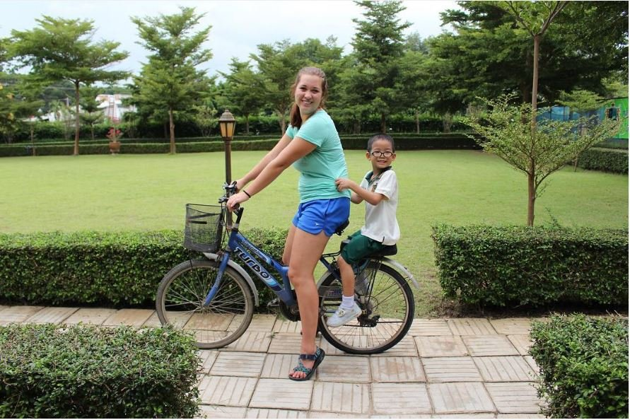 Thailand_ride_a_bike.jpg