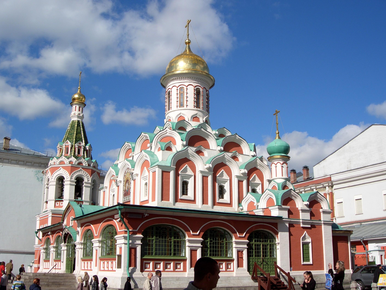 The_Kazan_Cathedral-1.jpg