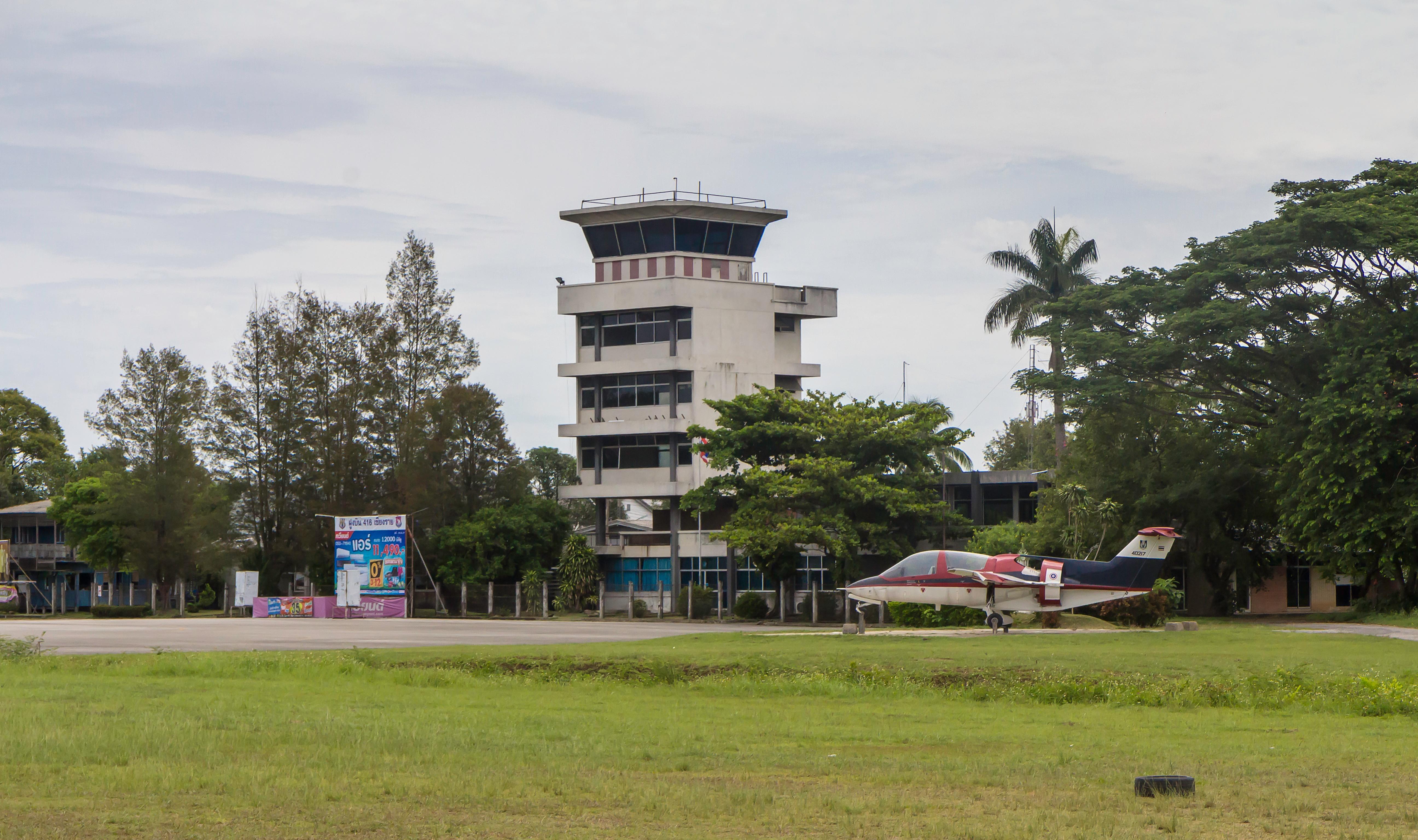 The_Old_Chiang_Rai_Airport.jpg