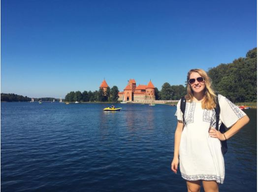 Travel Lithuania.jpg