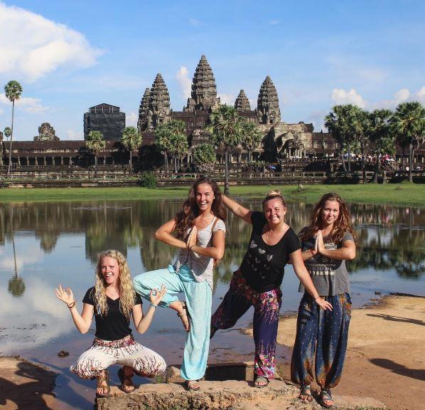 Travel to Cambodia.jpg
