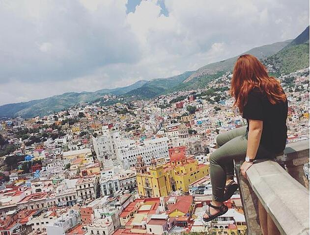Travel_Mexico.jpg