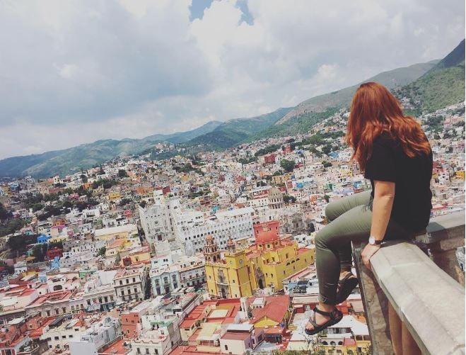 Travel_Mexico