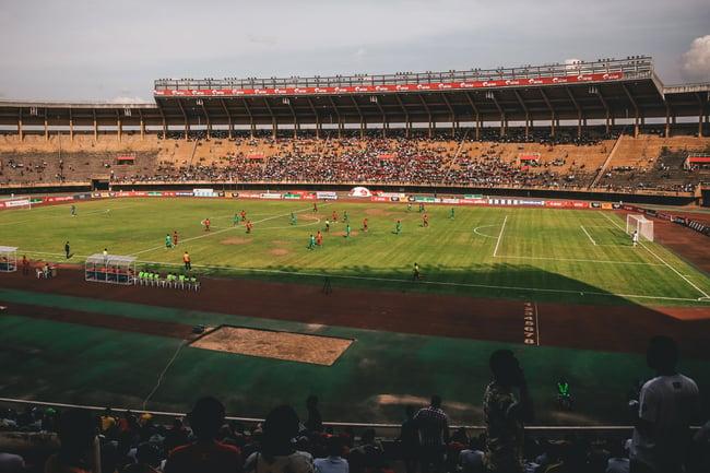 UG soccer 2