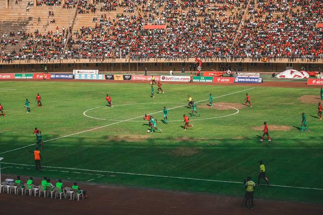 UG soccer 3