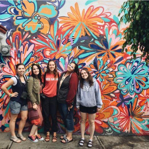 Wall_art in mexico.jpg