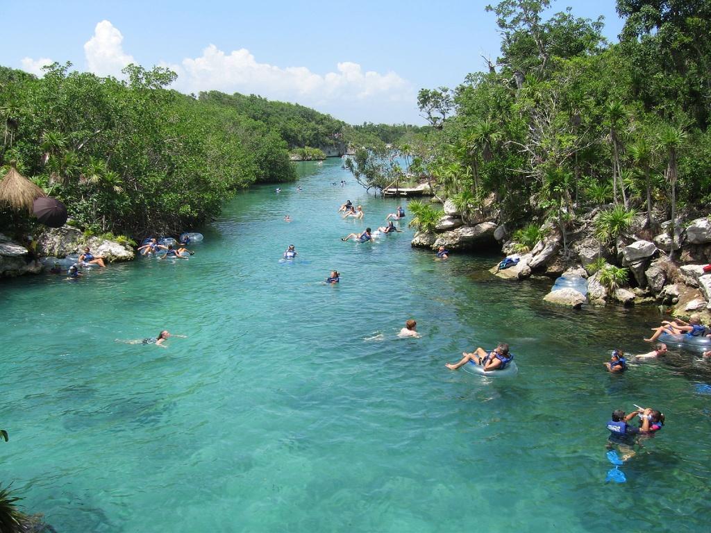 Water Activities Mexico.jpg