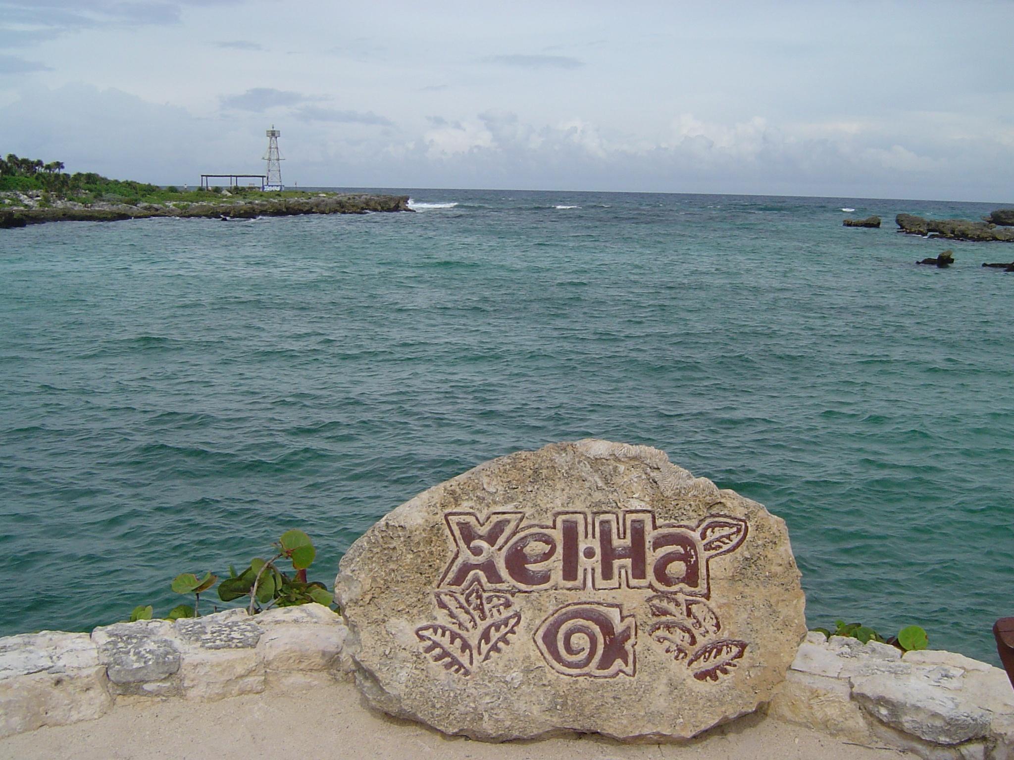 Xel-Ha Mexico.jpg