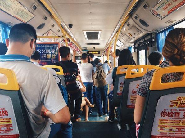 bus in zhongshan - credit @coming_of_age.jpg
