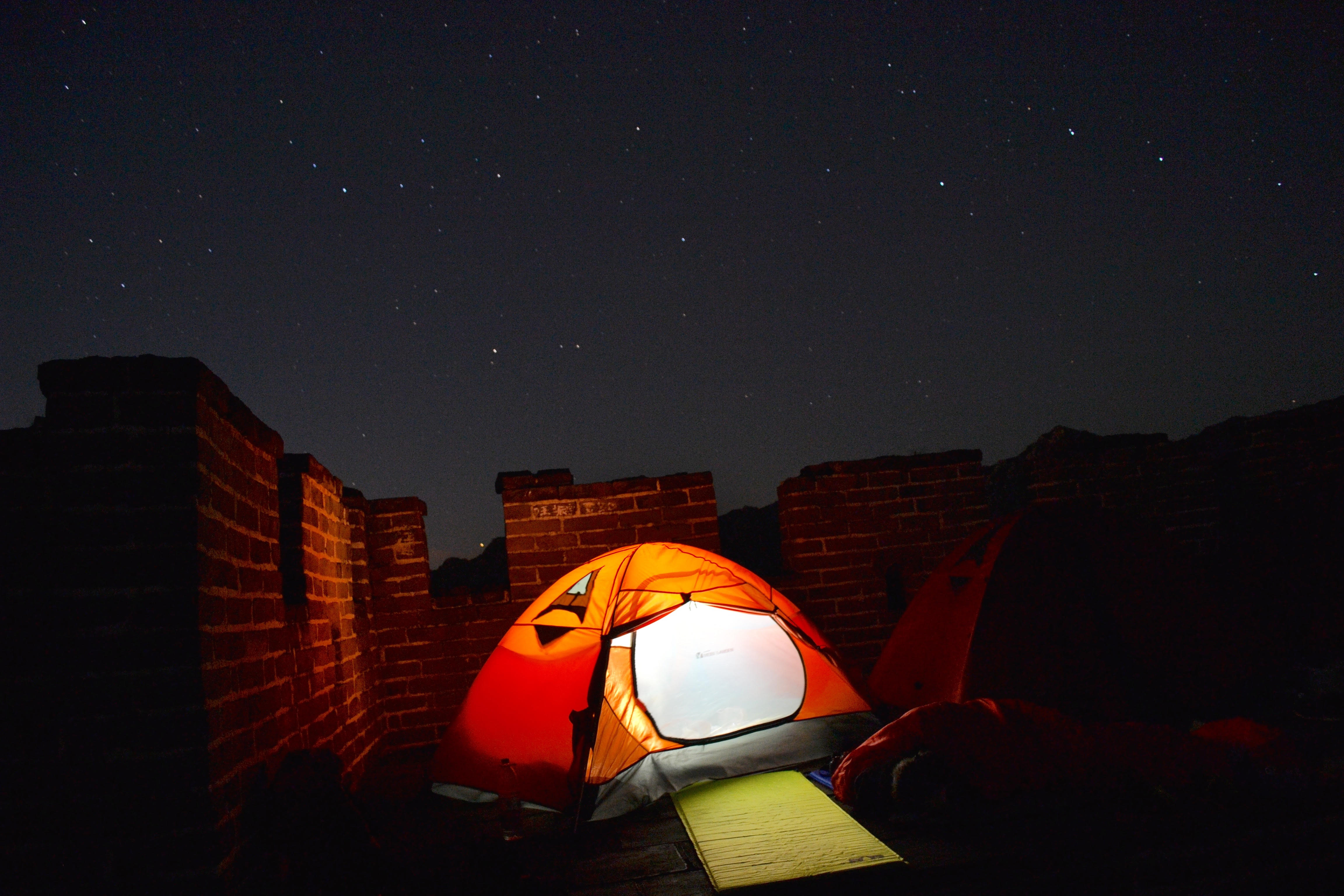 camping_on_wall_4.jpg