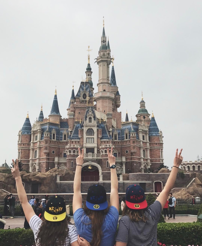 castle-4.jpg