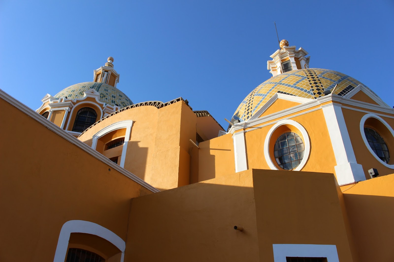 catholic church in cholula @angiecaviles.jpg