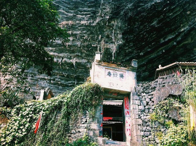 cave monastery.jpg