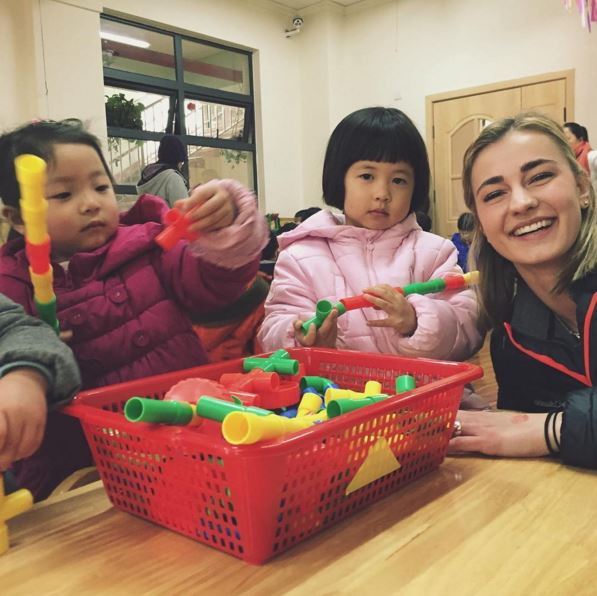 changsha_teaching_-_credit_courtneypeterson_.jpg