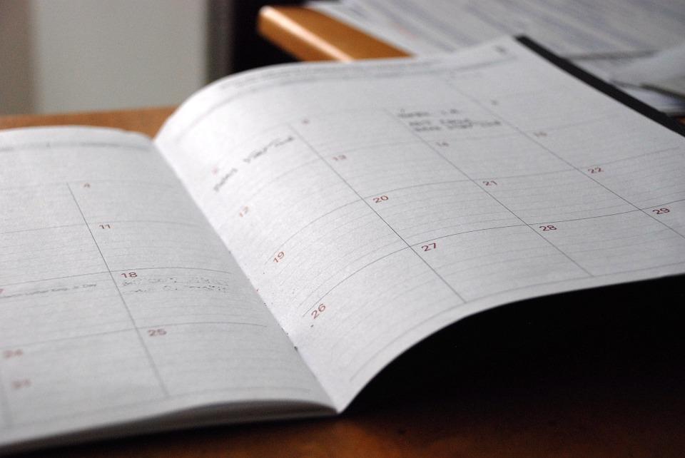 day-planner-828611_960_720.jpg