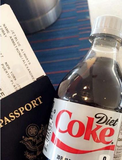 diet_coke_and_passport.png