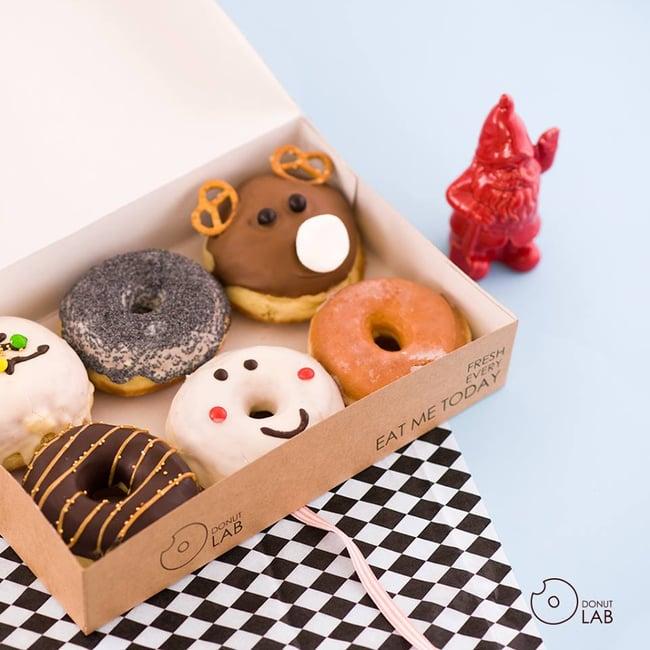 donut_lab