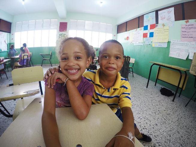 dr kids credit @kallilou.jpg