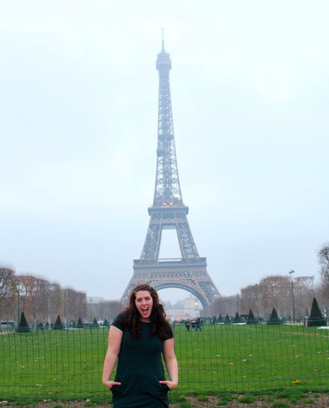 eiffel towers.png