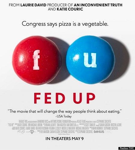 fed-up-movie1.jpg