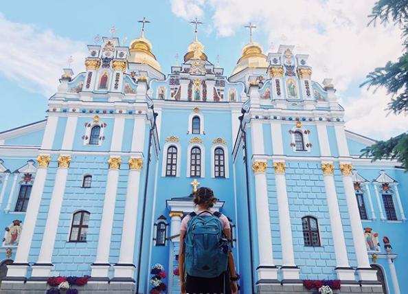free in Kiev