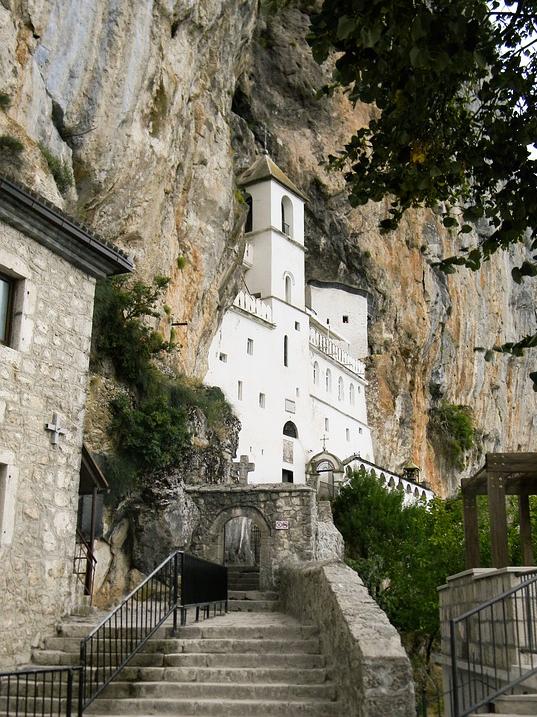 ilp Montenegro