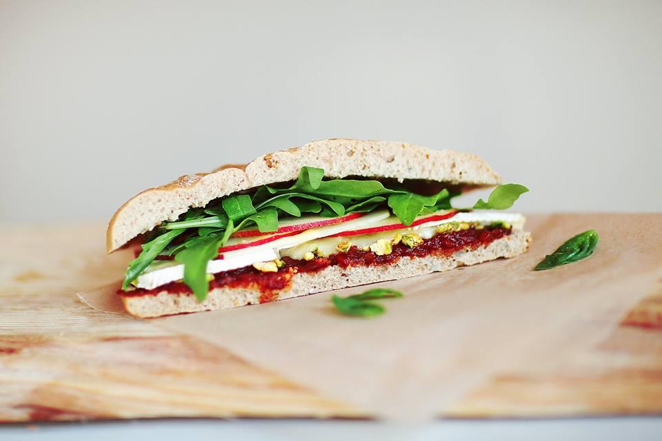 gimme_sandwiches