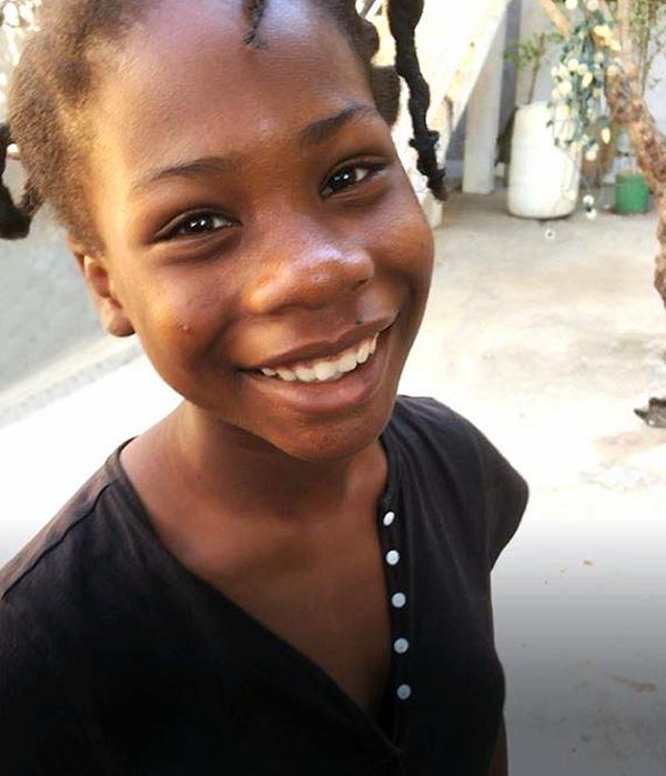 haiti girl.png