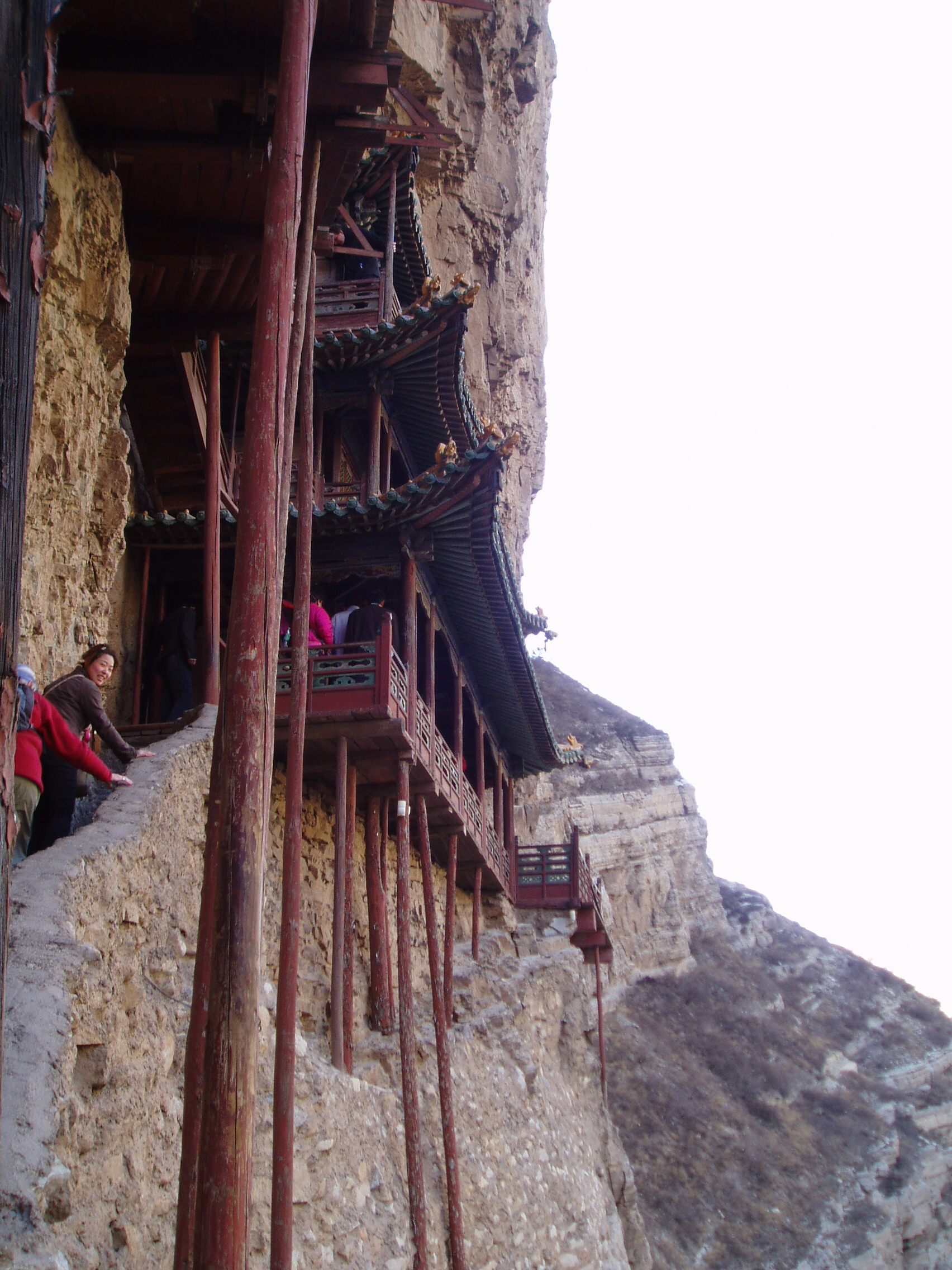 hanging temple in china.jpg