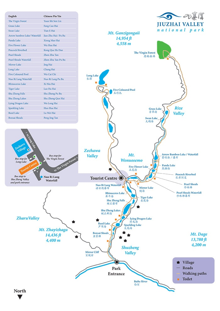 jzv_visitor_map-1.jpg