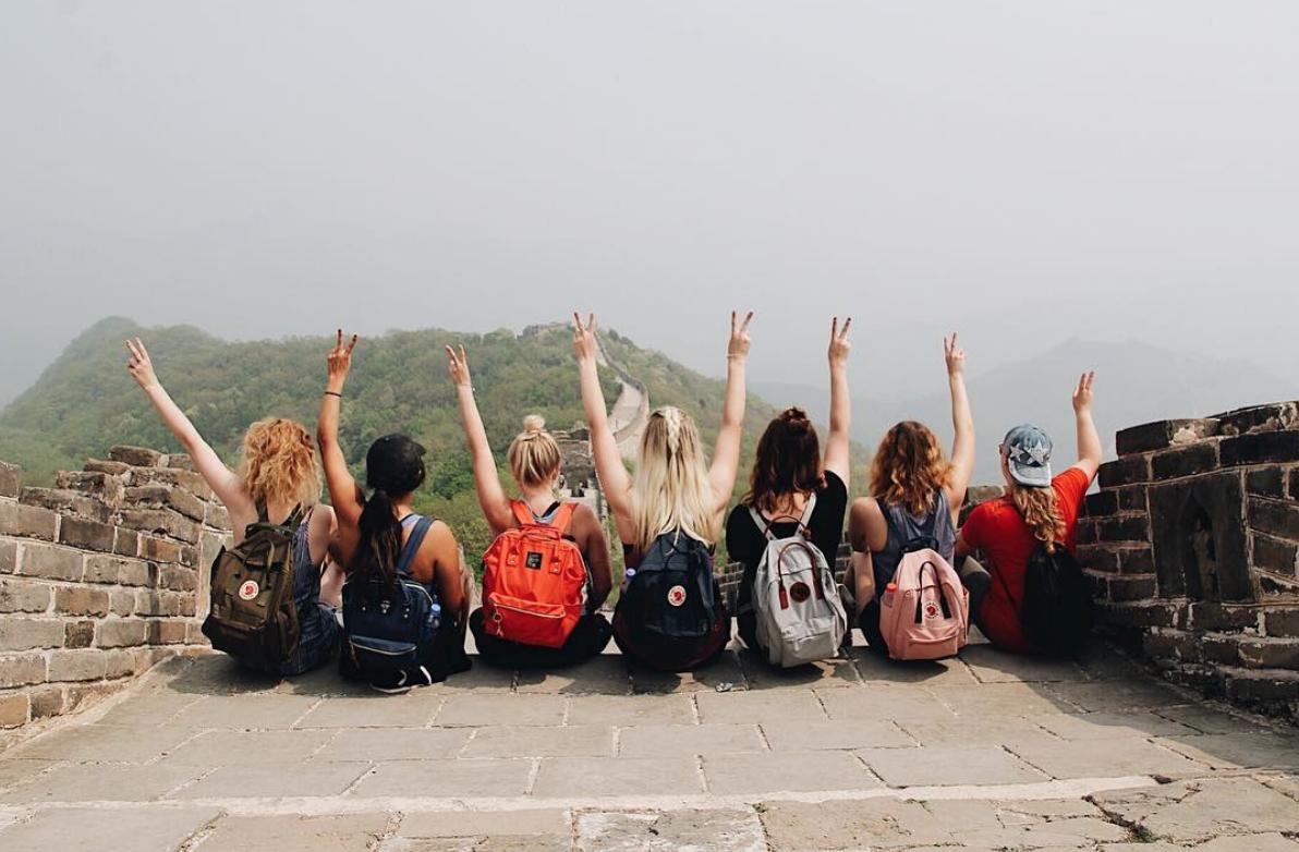 ILP Semester Abroad