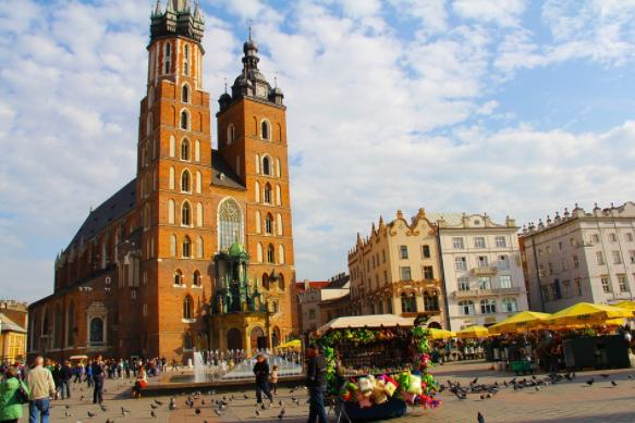 krakow.png