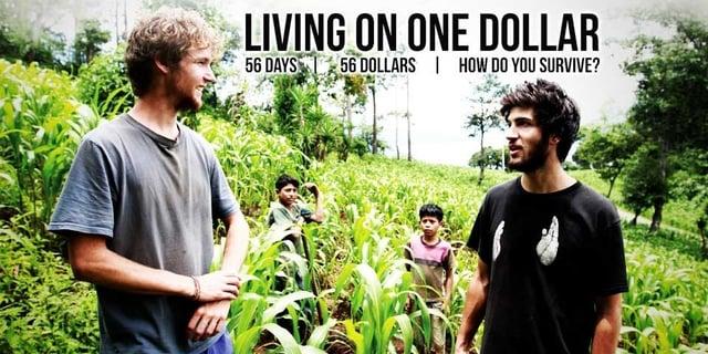 living-on-one-dollar-2.jpg