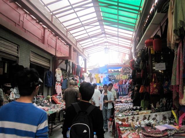 market-2.jpg