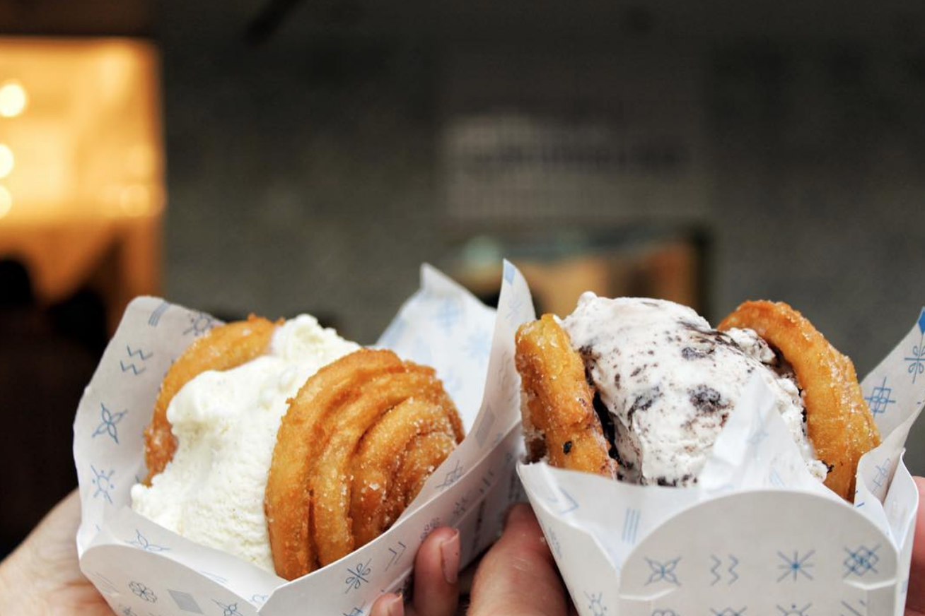 mexico churros and ice cream@joejoeywilson.png
